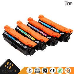 100% nagelneue Druckereinschub-Laser-Tonerkassette für HP CF450A