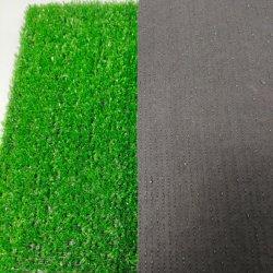 campo di football americano artificiale del tappeto erboso simulato 10mm-40mm di vendita diretta dell'erba