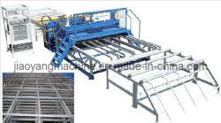 Brc/ CNC/ le renforcement de la machine de soudage de maille (CE, SGS & ISO9001)