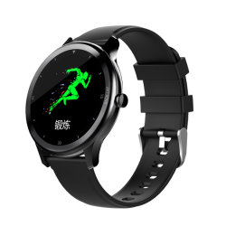 G28 Sport reloj de pulsera Bluetooth de alta calidad resistente al agua caliente de Venta Pulsera inteligente Android 4.4 y ISO8.0 soporte