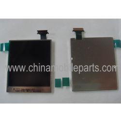 Мобильный телефон LCD для Blackberry 9100