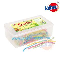 Сладкие мягкого масла конфеты ремня безопасности
