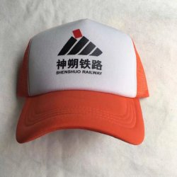 2019 новой моды Shinny бейсбола леди с Red Hat
