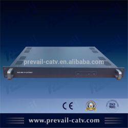CATV Asi zum IP-Konverter (ASI und IP-Konverter) Wdg-5801