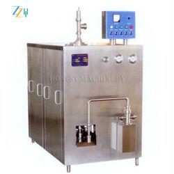 Высокое качество мороженое морозильной камере Китая поставщика