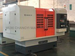 月々、 Mk2110 ギア内部 CNC 研削盤を販売します
