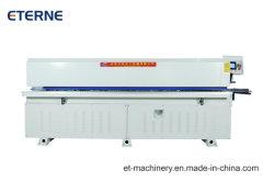 ماكينة إزالة حواف الأخشاب ماكينة MDF ماكينة إزالة الحواف المستخدمة