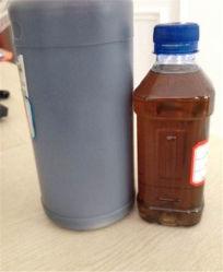 prix d'usine Détergents alkylbenzène linéaire LABSA acide Sulphonic 96 %