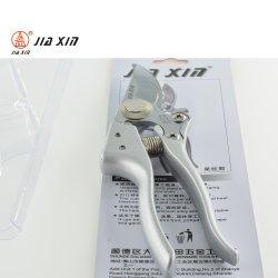 La poignée en acier inoxydable cisailles à os de poulet Cuisine outils multifonctions Branches Ciseaux universels