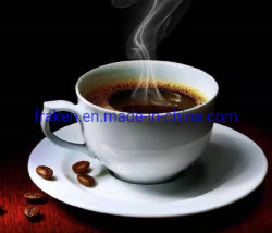 Instant Ganoderma Coffee & Instant Ginseng Coffee