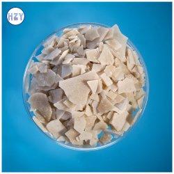 El uso de químicos de cloruro de magnesio Manufactor