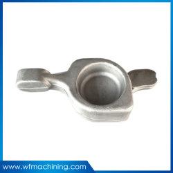 Ouvrez OEM Die Forgings/Drop Fer forgé/STEEL/Aluminium/Aluminium forge les pièces forgées