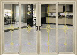 French  Design  Double  Doors  and  Windows Grills  Design  映像