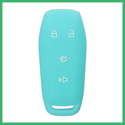 Colores personalizados en PVC silicona de alta calidad Alquiler de cubierta para varios modelos de coches