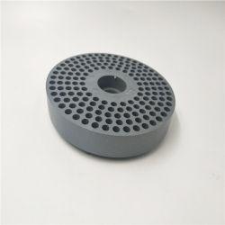 Moldagem por injecção de plástico para peças electrónicas de Xangai o Criador do Molde