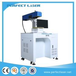 Mikro-Ableiter-Karten-Laser-Markierung maschinell hergestellt in China