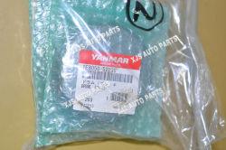 Freno a tamburo di Yarmar 1e8050-52230