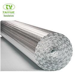 Aluminiumfolie-Luftblase-Isolierung auf Verkauf