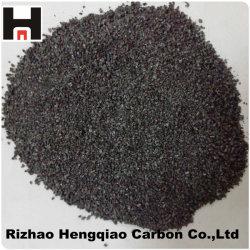 Высокое качество присадки углерода/графит продукт/ искусственный графит/синтетических графит/графит нефтяного кокса