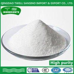 高品質 100% 天然リンゴフルーツエキスマレン酸