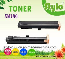 Los consumibles de impresora para Xerox Toner Caitrdge XM186