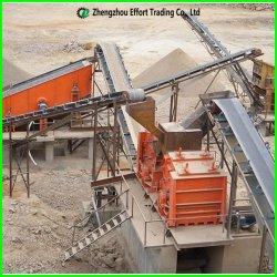 채광 선 작은 쇄석기 선 석탄 석탄 재 망치 조쇄기 돌 분쇄 장비 분쇄
