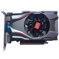 Hete Verkoop Ati HD 7570 VideoKaart voor het Spelen van Spel