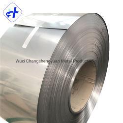 ASTM/АИИО/JIS/SUS 201 301 304 316 430 310S полосы из нержавеющей стали