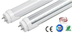 3years drehbares Innenlicht der Garantie-9/14/18/24With36W 85-265V der Dekoration-LED des Gefäß-T8