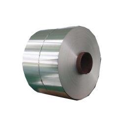 ASTM A240 304L 321 310S горячей перенесены из нержавеющей стали катушки зажигания