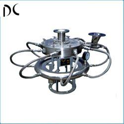 Haut de jet d'oxyde d'Ammonium Mill
