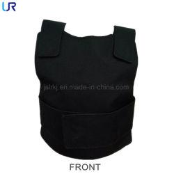 Inj 3A à camoufler Body Armor Bulletproof Vest