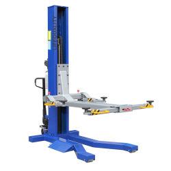 Elevatore automatico idraulico dell'automobile di alberino del Ce del macchinario di Lq singolo