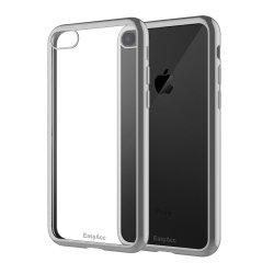 Shockproof mobiler Deckel für das iPhone 7 Plus