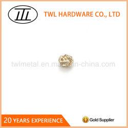 Las pequeñas bolsas de metales de Hardware Accesorios Decoración