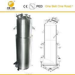 Chinês Fitoterapia depósito de extracção
