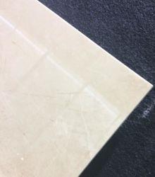 Baumaterial-volle Karosserien-keramischer Fußboden mit Cer (PD1620501)