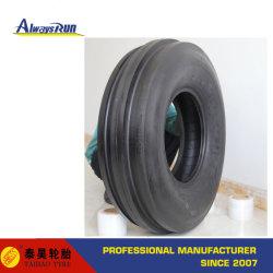 Les pneus du tracteur agricole F-2 (3RIB) 4.00-12 4.00-14 5.00-15 5.50-16 6.00-16 6.50-16