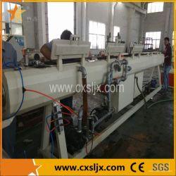 Máquinas de extrusão do tubo PPR para Zhangjiagang Factory