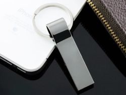 Hete Sell Metal Key Chain USB 4GB 8GB 16GB
