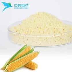 De Chinese DieetVezel van het Graan van het Ingrediënt voor Gezonde Stijl