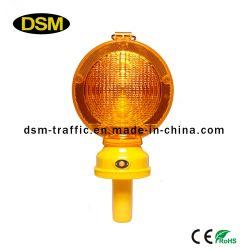 Verkehrs-warnende Lampe (DSM-07)