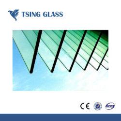 Высококачественное многослойное стекло зеркала с хорошей ценой