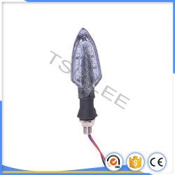Стрелка для поверхностного монтажа панели заднего вида индикатора сигнала поворота боковой фонарь