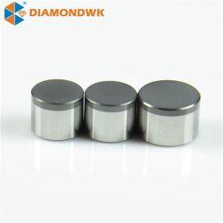 Broca de diamante policristalino PDC compacto para la perforación de carbón