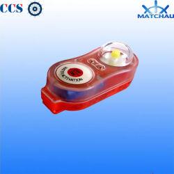 Частота мигания лампы спасательные жилеты светодиодный индикатор автоматического управления