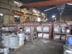 O alumínio 1050 círculos para utensílios de cozinha
