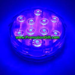 Piscine Aquarium Aquarium lumière LED sous-marin