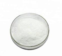 Haute qualité pour l'insecticide imidacloprid 95%TC, , No CAS : 138261-41-3