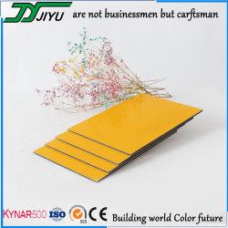 メーカー価格の外壁の建築材料Alucobondかアルミニウム合成物Panel/ACP